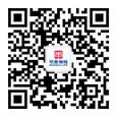 华贵保险官方微信服务号